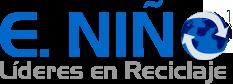 enino.es